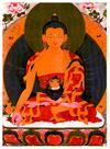 Medicinebuddhaparantaj